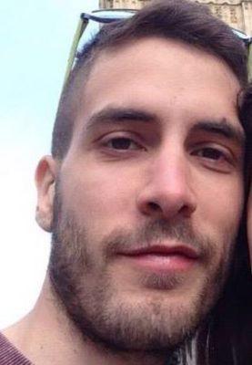 Pier Paolo Padovani