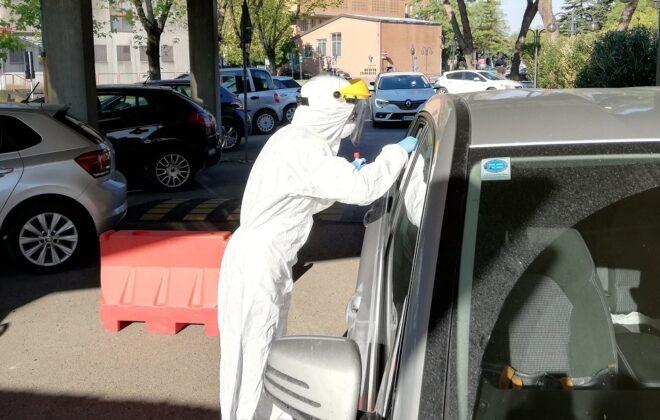 Piano Di Zona Quasi Un Milione E Mezzo Di Euro Per Salute E Benessere Sociale Di Ferrara