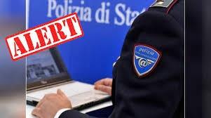 www.estense.com