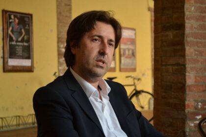 Fabrizio Toselli