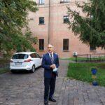 Andrea Garau commemorazione ebru timtik