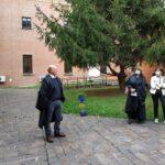 Eugenio Gallerani commemorazione ebru timtik