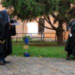 Pasquale Longobucco commemorazione ebru timtik