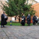 commemorazione ebru timtik