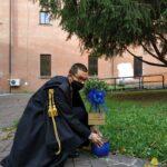 Longobucco commemorazione ebru timtik