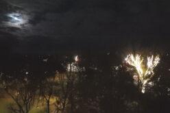 notturno in gad ferrara